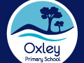 Oxley Primary School