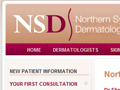 Northern Sydney Dermatology