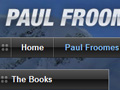 Paul Froomes - Author